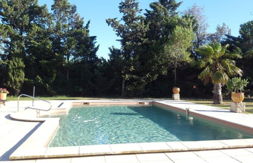 mincarelli, luxe, Baux de provence, Raphele