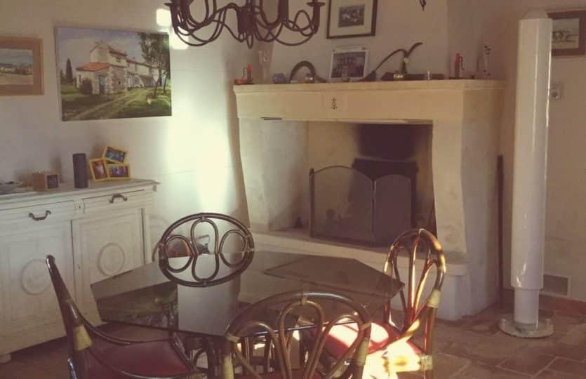 appartement-a-vendre-mincarelli-Alpilles-Baux-de-provence