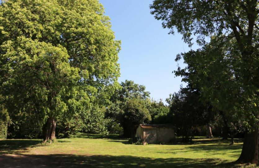 investissement immobilier, investissement locatif, Paradou, Provence