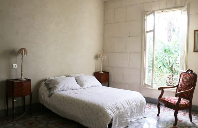 agent immobilier, appartement a vendre, 13200, Camargue