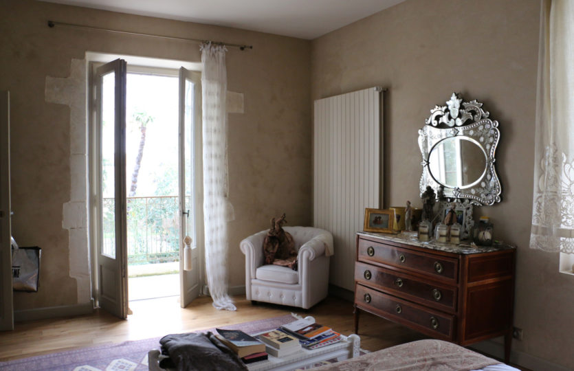 investissement locatif, agence immobiliere, Raphele, Paradou