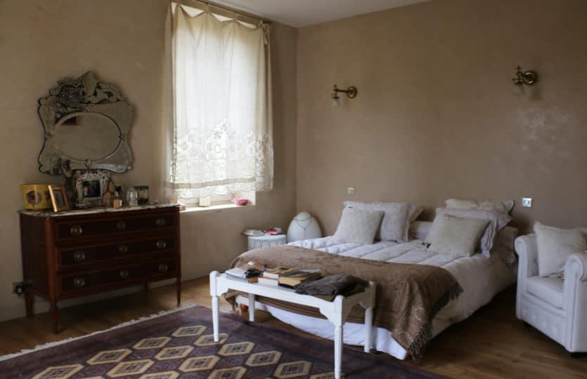investissement locatif, maison a vendre, Baux de provence, 13520