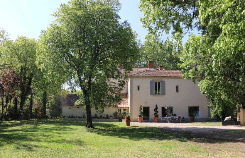 prestige, investissement locatif, Baux de provence, Fontvieille