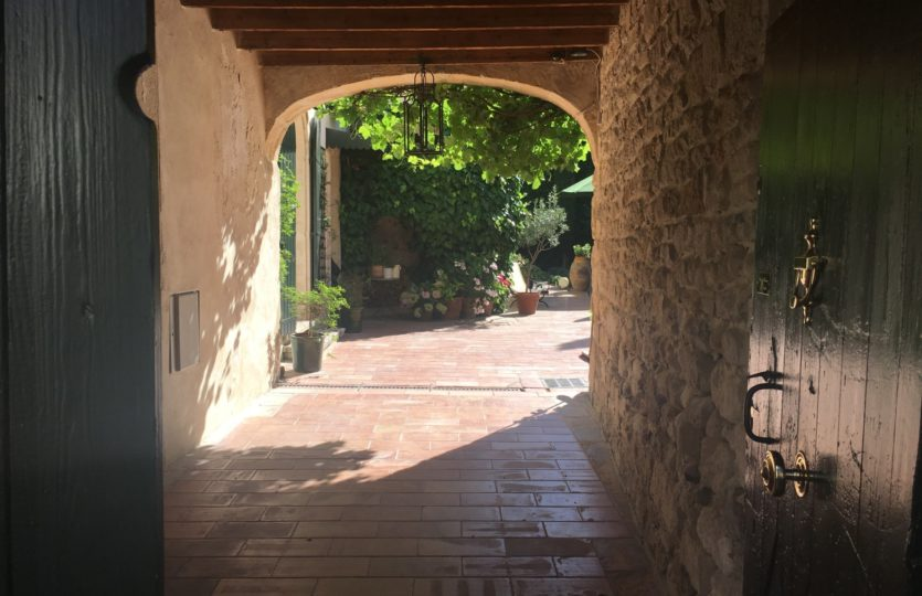 agence immobiliere, mincarelli, 13520, Camargue