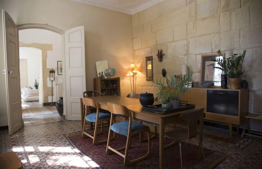 mincarelli, prestige, Camargue, Provence