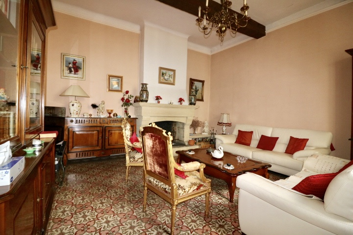 prestige, agent immobilier, Maussane, Camargue