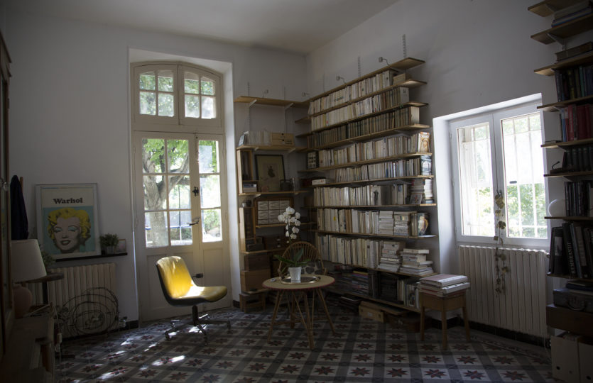 villa a vendre, agence immobiliere, Alpilles, Provence