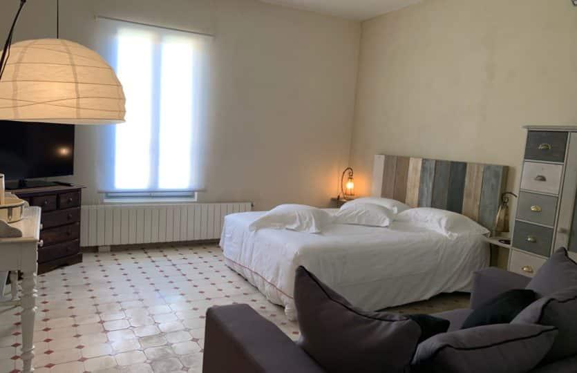 prestige, investissement locatif, Raphele, Provence