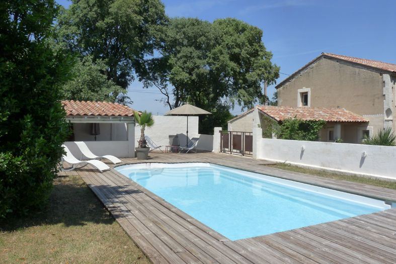 agent immobilier, agence immobiliere, Alpilles, 13520