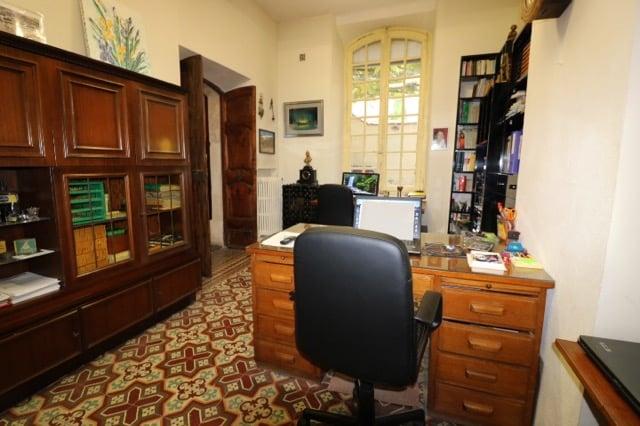 maison a vendre, agence immobiliere, Raphele, 13200