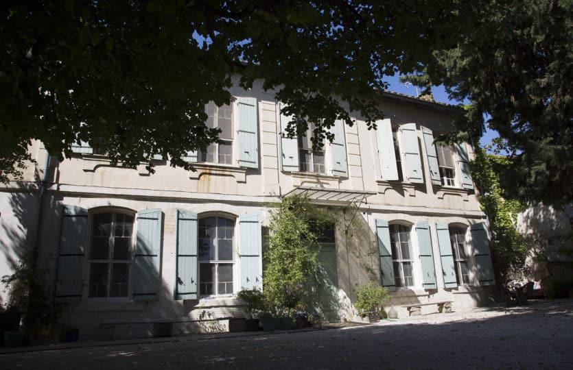 agent immobilier, appartement a vendre, Camargue, Raphele
