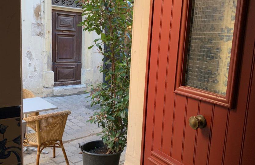 investissement locatif, investissement immobilier, Paradou, Alpilles