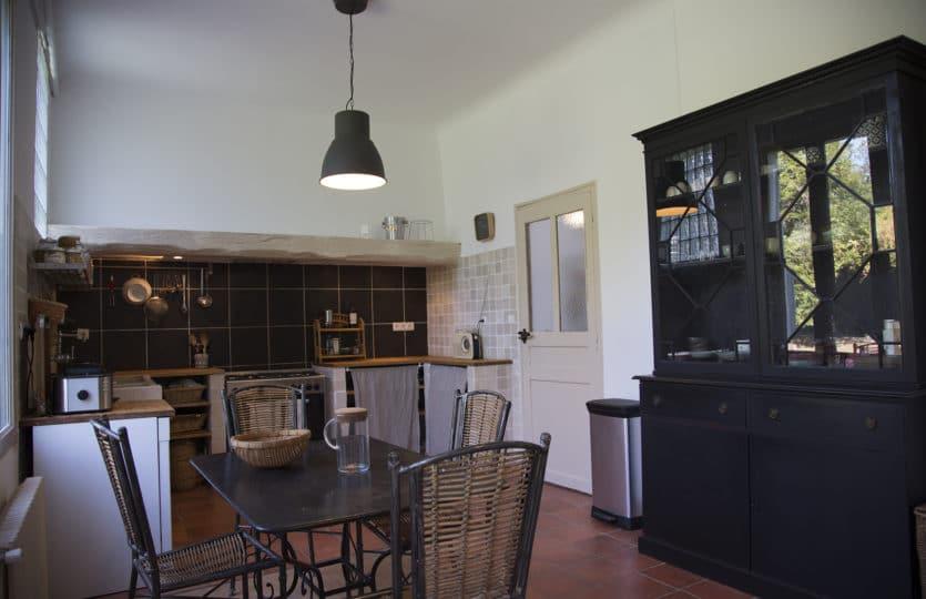 prestige, agent immobilier, Camargue, Alpilles