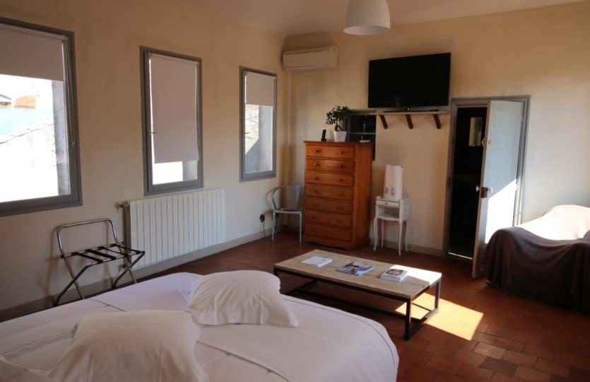 appartement a vendre, prestige, Paradou, Provence