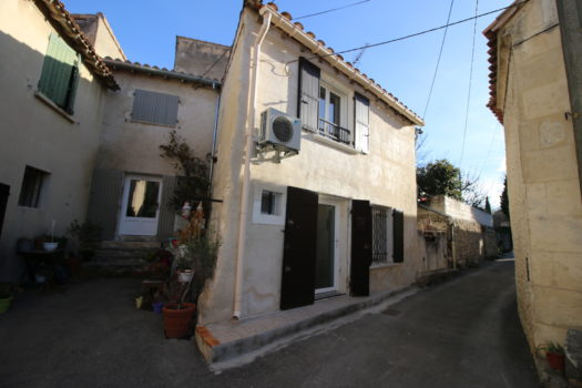agence immobiliere, agence immobiliere, arles, Raphele