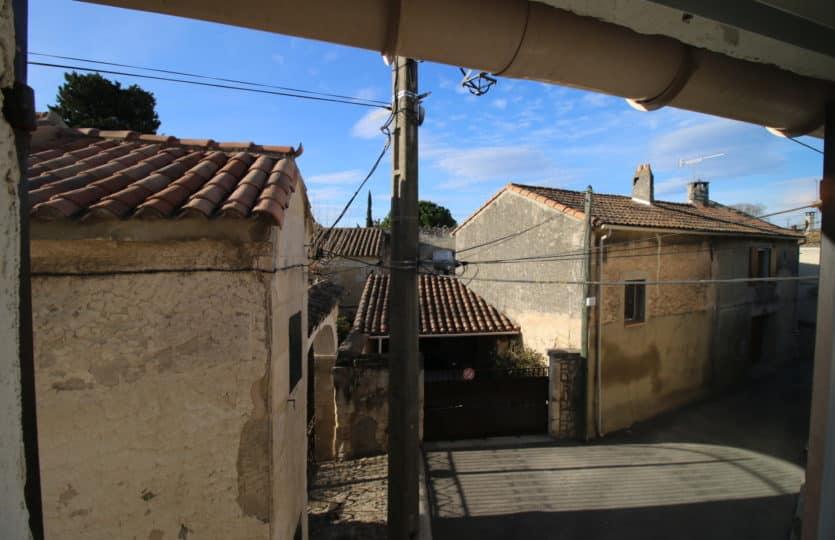 maison a vendre, prestige, Alpilles, Provence