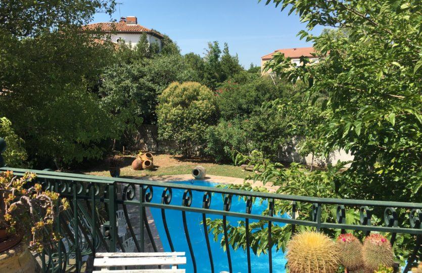 villa a vendre, Mas a vendre, Baux de provence, Paradou