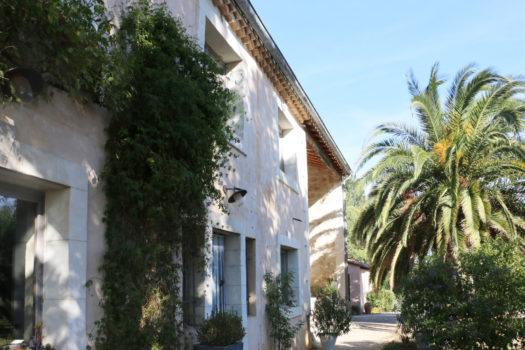agence immobiliere, Mas a vendre, Provence, Fontvieille