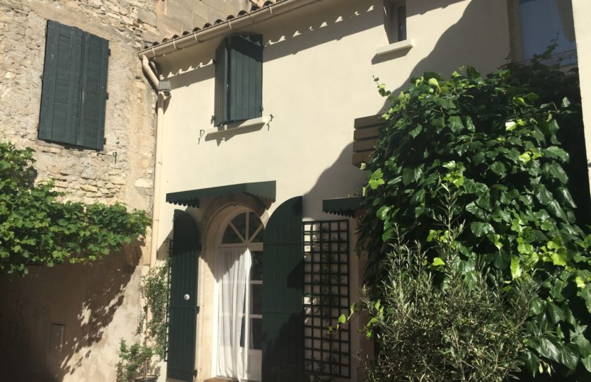 agent immobilier, agence immobiliere, Camargue, Alpilles