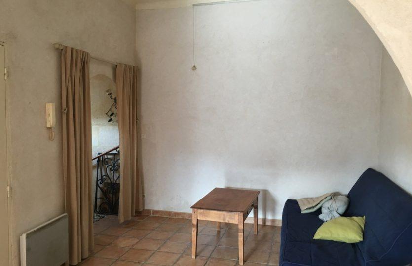 investissement immobilier, luxe, Fontvieille, Camargue