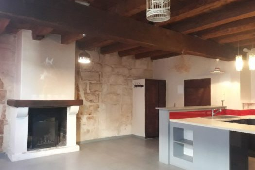 agent immobilier, investissement immobilier, arles, Paradou