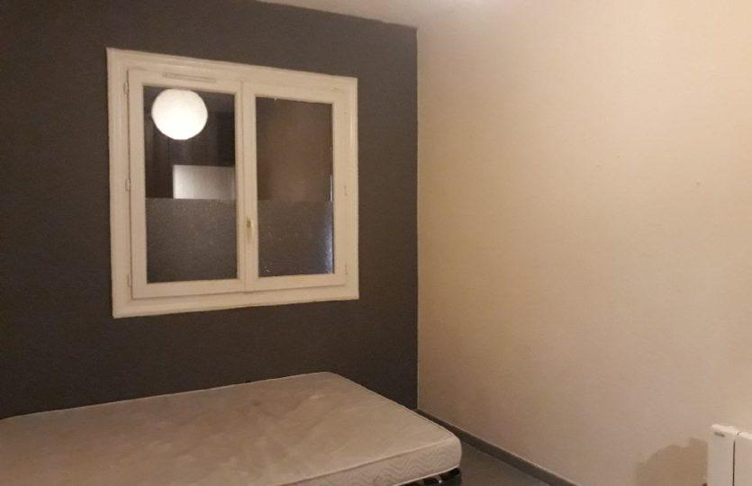 agence immobiliere, agence immobiliere, 13200, Provence