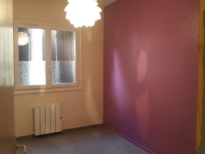 appartement a vendre, investissement immobilier, Baux de provence, Maussane