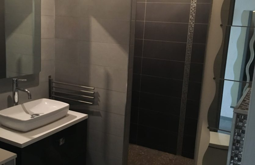 agence immobiliere, investissement immobilier, Baux de provence, 13200