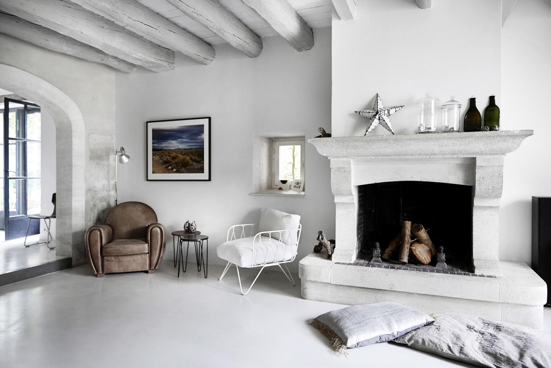 agent immobilier, appartement a vendre, Fontvieille, 13200