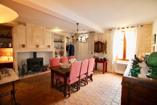 agence immobiliere, agence immobiliere, Provence, 13990