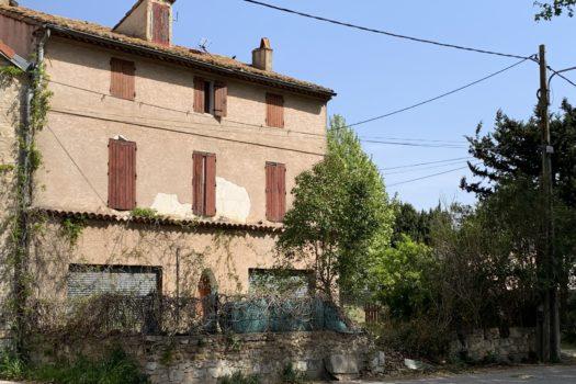 mincarelli, villa a vendre, Fontvieille, 13990