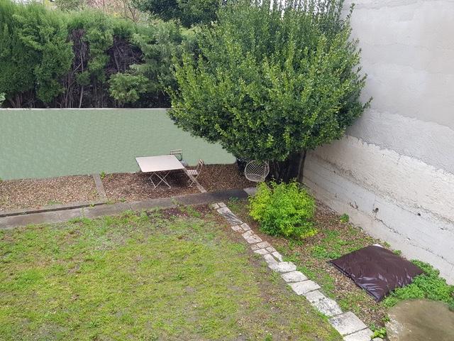 Mas-a-vendre-appartement-a-vendre-Maussane-13520