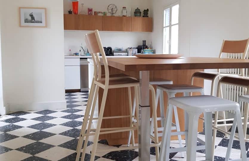 mincarelli-agent-immobilier-Raphele-13520