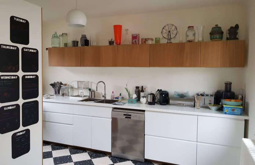 villa-a-vendre-maison-a-vendre-Baux-de-provence-Maussane