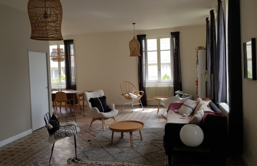 agent-immobilier-agent-immobilier-Fontvieille-13990