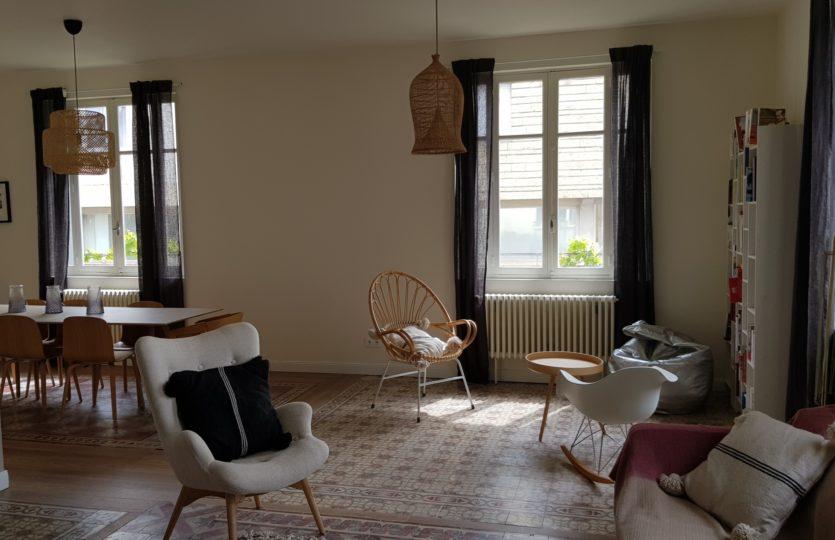 maison-a-vendre-agent-immobilier-Paradou-Baux-de-provence