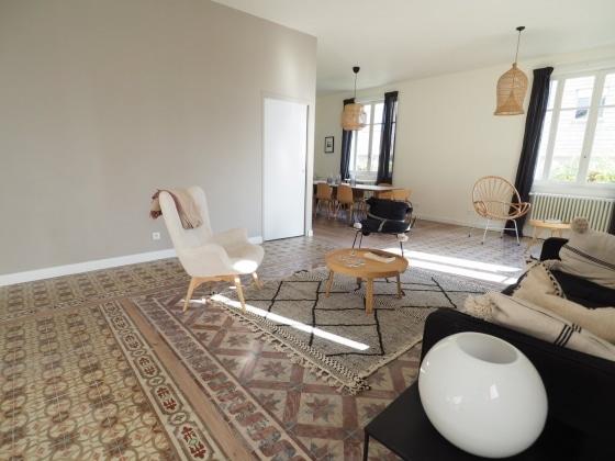 agence-immobiliere-Mas-a-vendre-Fontvieille-13990