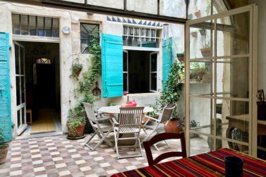 luxe-maison-a-vendre-arles-Paradou