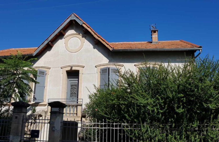 agence-immobiliere-appartement-a-vendre-Camargue-Fontvieille