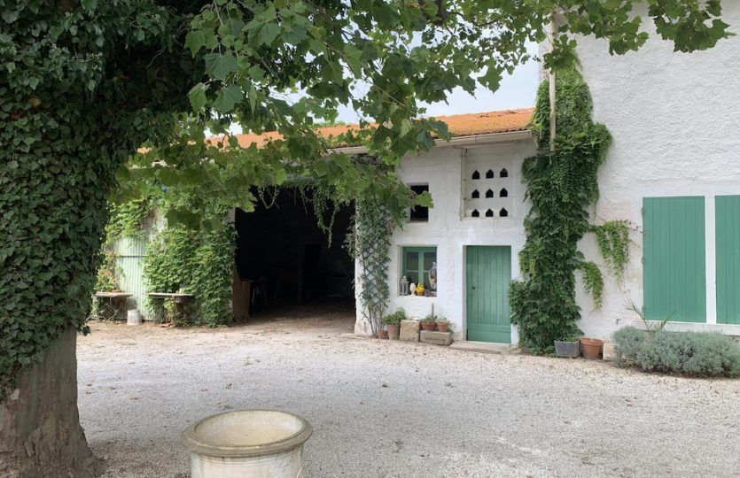 villa-a-vendre-agence-immobiliere-Paradou-13990