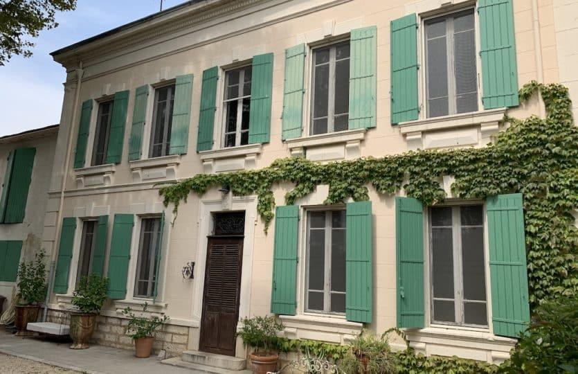 maison-a-vendre-agent-immobilier-Provence-13520