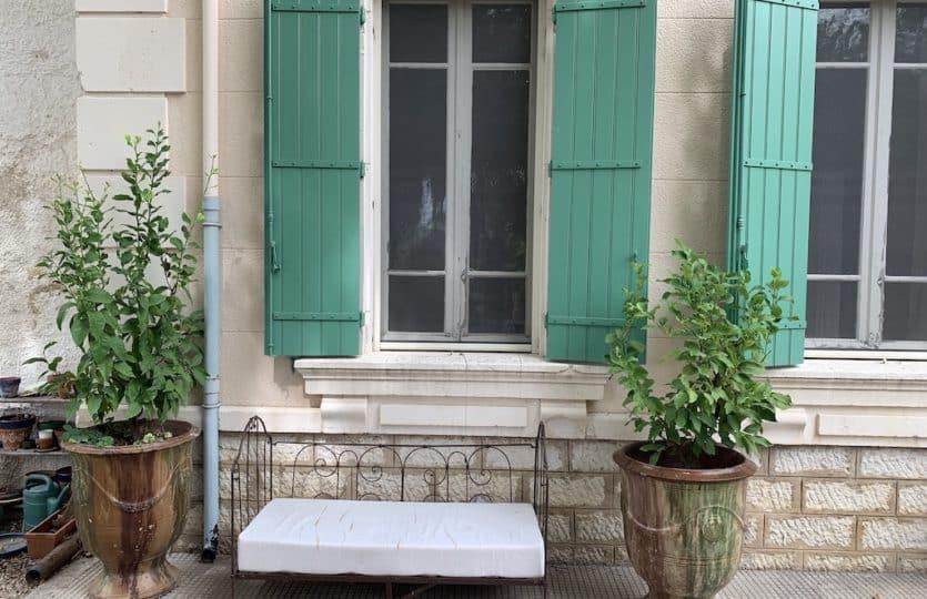 appartement-a-vendre-investissement-locatif-Provence-arles