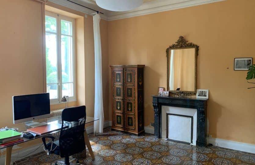 Mas-a-vendre-agence-immobiliere-Alpilles-13520
