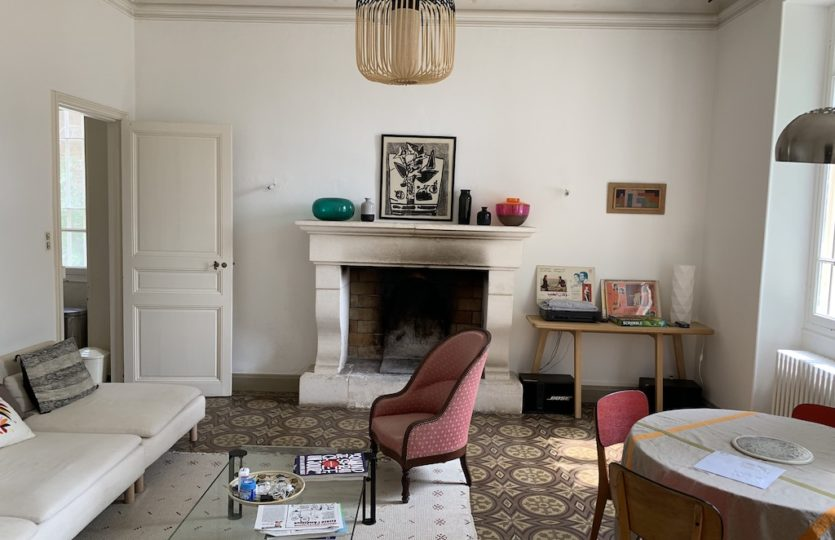 agence-immobiliere-Mas-a-vendre-Paradou-13990