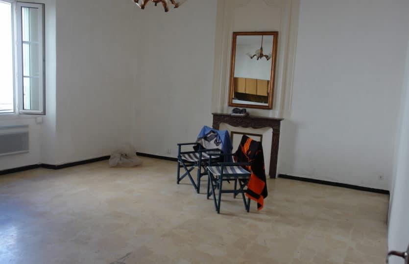 agence-immobiliere-mincarelli-13200-Paradou