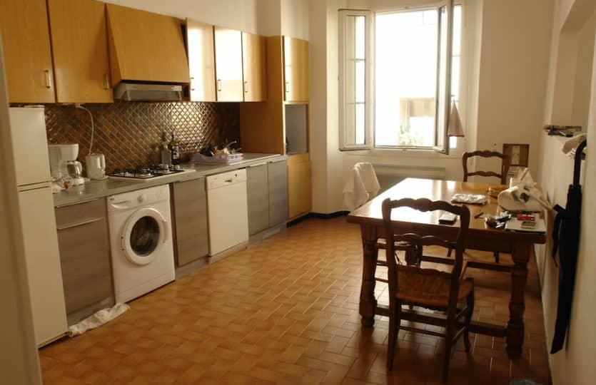 villa-a-vendre-agent-immobilier-Paradou-Alpilles