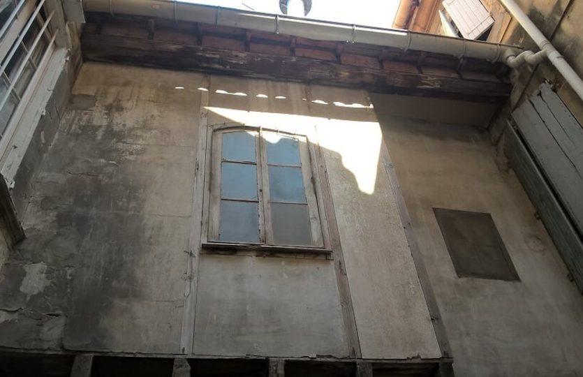 villa-a-vendre-agent-immobilier-arles-Paradou