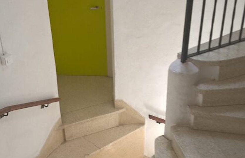 Mas-a-vendre-appartement-a-vendre-Fontvieille-Provence