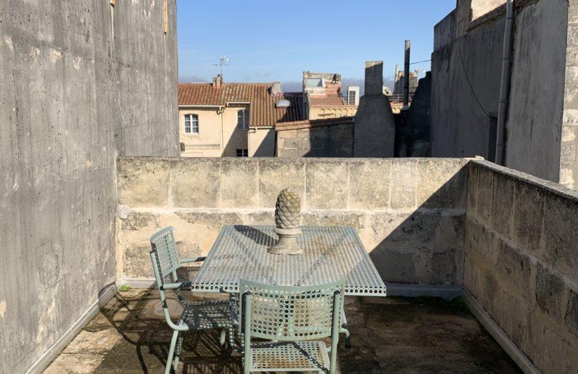 agent-immobilier-investissement-locatif-Provence-Baux-de-provence
