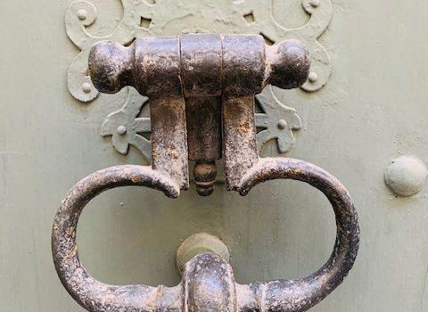 agent-immobilier-appartement-a-vendre-Maussane-Camargue